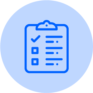 Detail_Icon